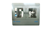 6090 ATC Mould Making Machine