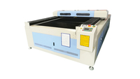 1325 CO2 laser engraver machine laser cutting machine