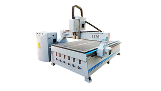 Cheap 3 axis wood cnc router